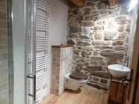 studio ancelle salle de bain